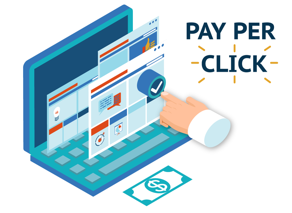 pay per click in greater kailash, pay per click in greater kailash , pay per click in greater kailash, pay per click in graeter kailash delhi