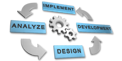 website designing company in  rohini west, Desktop application development rohini west,  desktop application Company rohini west , Desktop application Company rohini west, website design rohini west