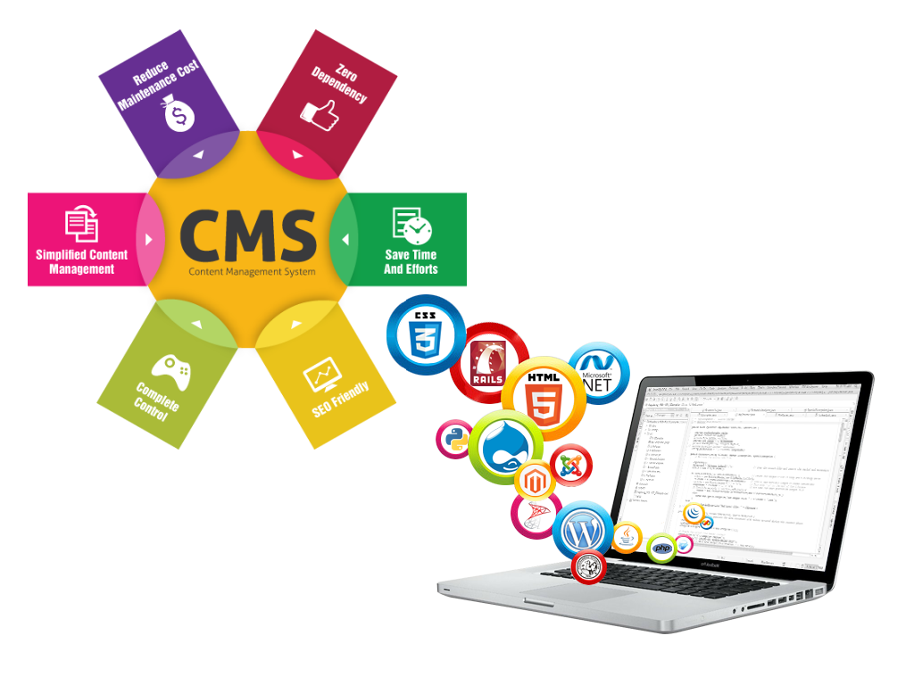 website designing company in pratap nagar , web design company pratap nagar, website design company near pratap nagar, website design company pratap nagar, website design company pratap nagar